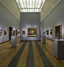 Gallery of 19th Century Art