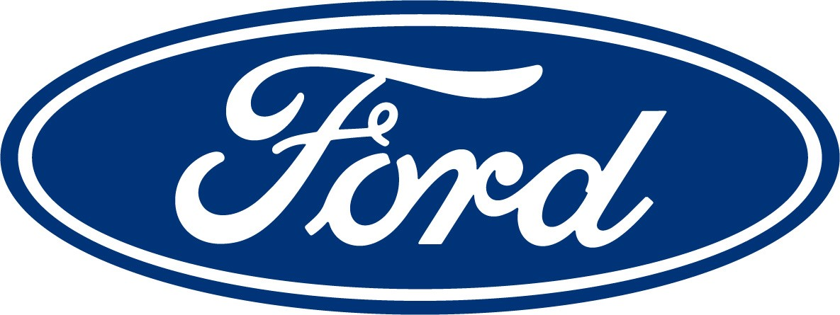 https://www.ford.pl/